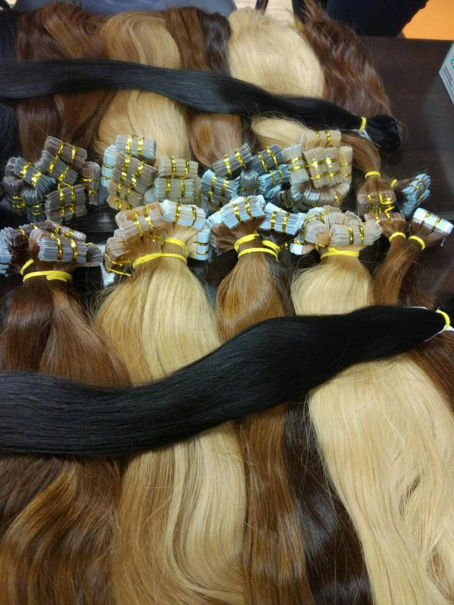 Tape in hair extensions and our innovative technology for hair if you truly want flexible and natural like hair extensions the tape in hair extensions are the best solution for you if you want to check it for yourself solutioingenieria Choice Image